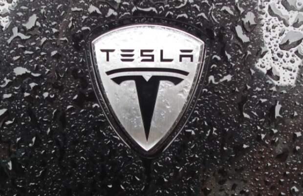 Tesla будет принимать оплату биткоинами, когда эта валюта станет более экологичной - Маск