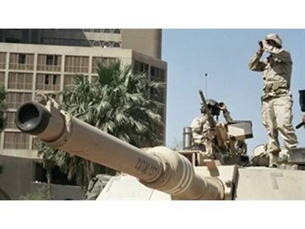 Начать войну в Ираке и проиграть Америку: как это случилось