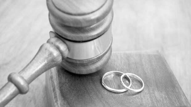Развод и девичья фамилия?