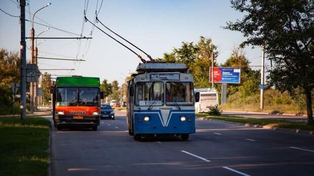Эксперт Александр Чекмарев объяснил необходимость строительства ТПУ в Петербурге