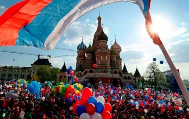 Я был удивлен менталитету русских, когда приехал в Россию: 3 вещи которые поймет только русский народ