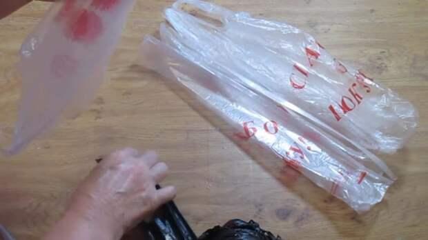 Вместо пакета с пакетами: делимся идеей по их повторному использованию