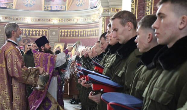 Путем ксепаратизму назвал Прилепин выделение казаков вотдельную национальность