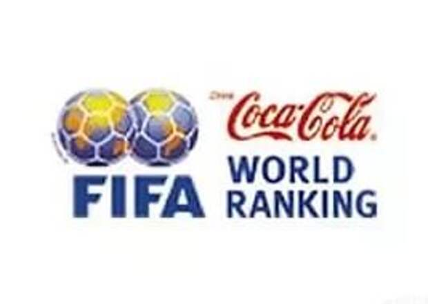Рейтинг ФИФА. Цена поражения от Швеции: Сборная России пока сохраняет место в европейском «Топ-20»