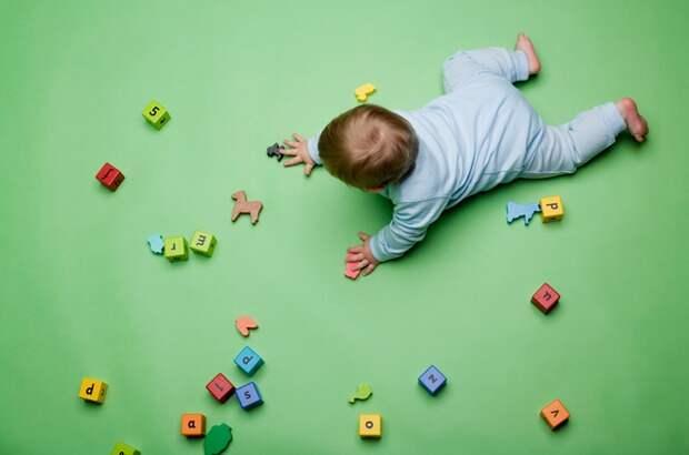 Смертельные игры: 10 самых опасных ивредных для здоровья детских игрушек