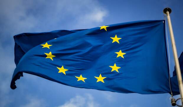 ЕС предложил США выступить с антироссийским заявлением