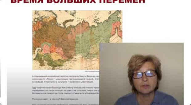 Шойгу объявил новый разворот России. Время больших решений. Андрей Ильницкий