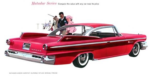 Dodge_1960_Matador_red_1