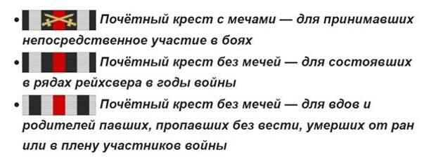 Юрий Селиванов: Провал исторической памяти