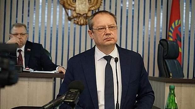 Власть – заложник ситуации. Что думают о возможной отставке мэра Бийска депутаты АКЗС