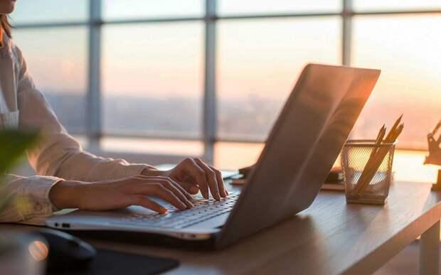 Как увеличить онлайн-доход вдвое всего за месяц