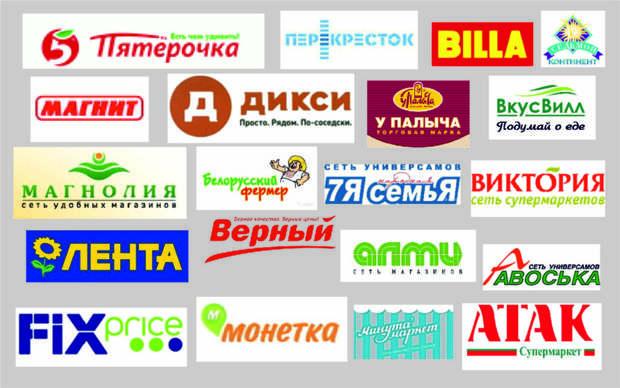 Худшие супермаркеты России — опрос покупателей и мнение Роспотребнадзора