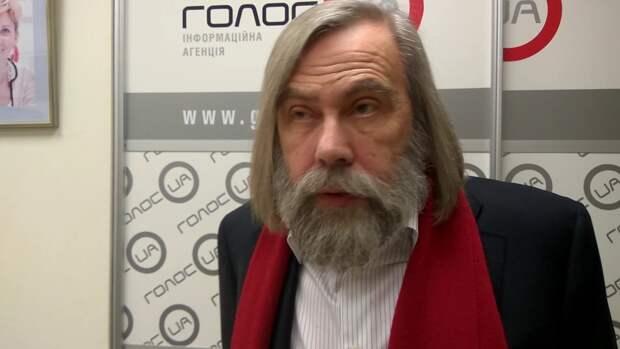 Украинский политолог рассказал, как Москва может быстро победить Киев