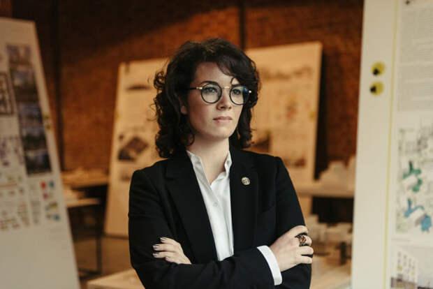 Наталия Фишман-Бекмамбетова