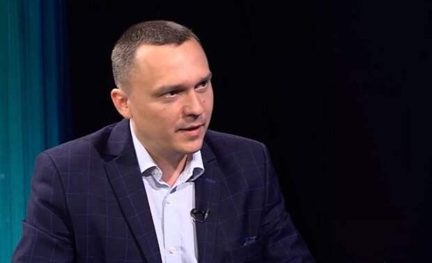 В ДНР ожидают решения России о признании Донбасса после встречи Путина с Байденом