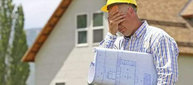 Строительные приколы ошибки и маразмы. Подборка chert-poberi-build-chert-poberi-build-20300606042021-8 картинка chert-poberi-build-20300606042021-8