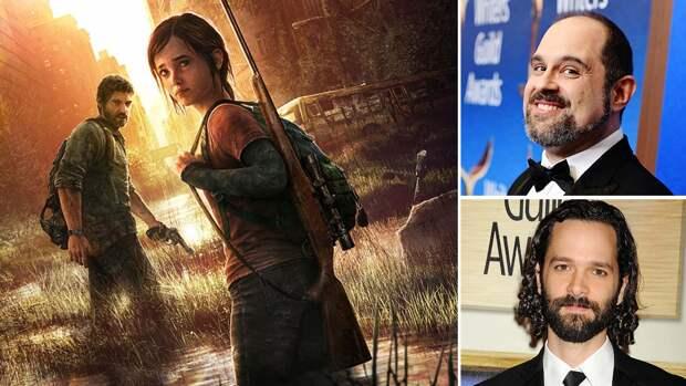 Создатель «Чернобыля» адаптирует для телевидения игру The Last of Us