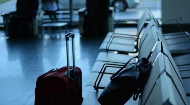 Российские туроператоры потратят еще 1 млрд рублей на вывоз туристов из Турции