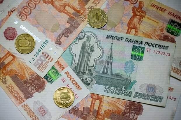 Госдума приняла закон о беззаявительном получении пенсии по инвалидности