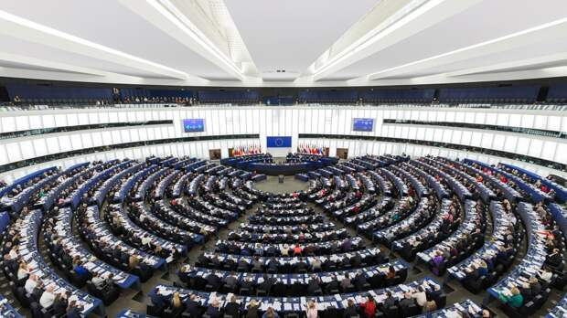 Сможет ли Европарламент признать выборы в Госдуму РФ нелегитимными: мнение политолога