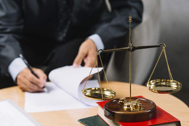 Подозреваемый в убийстве подросток из Ленобласти признал вину