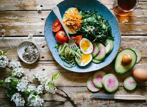 Курильщики и вегетарианцы реже заболевают COVID-19