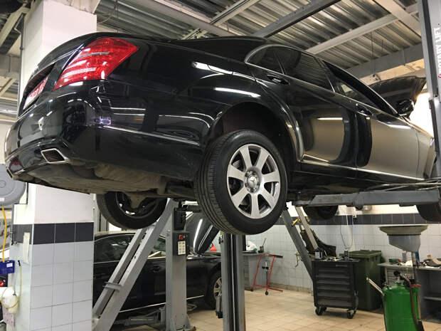 Разбираем как выбрать Б/У автомобиль с «роботизированной КПП» На что обратить внимание, сколько стоит ремонт.