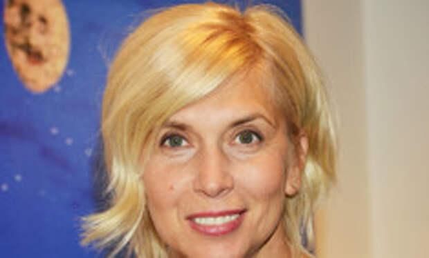 «Одни глаза дышат»: Алена Свиридова повредила свою прекрасную кожу