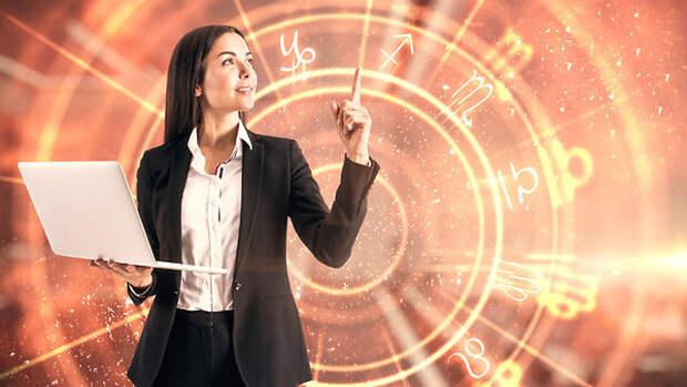 Баловни судьбы: 3 знака зодиака, которым ретроградный Меркурий поможет решить все проблемы