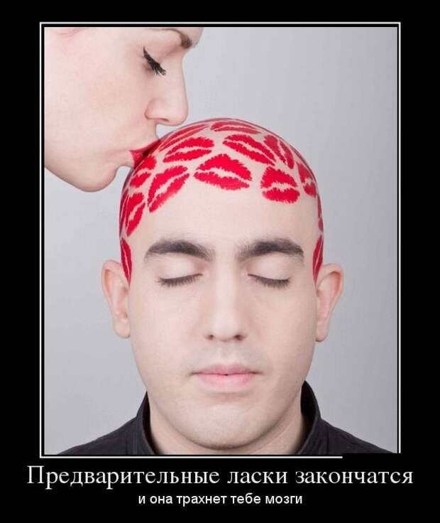 Оппозиционный форшпиль…)
