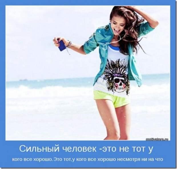 clip_image009