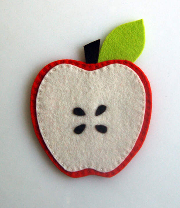 red-apple-front-425 (425x490, 196Kb)