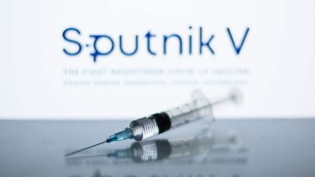 Иммунолог поддержал рекомендации Роспотребнадзора о прививке для переболевших COVID-19