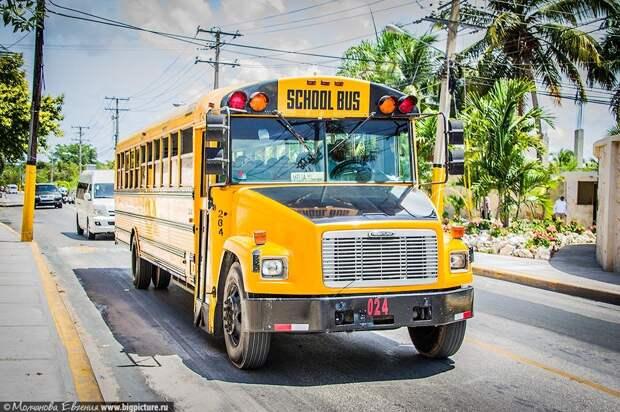 75 интересных фактов про Доминиканскую Республику
