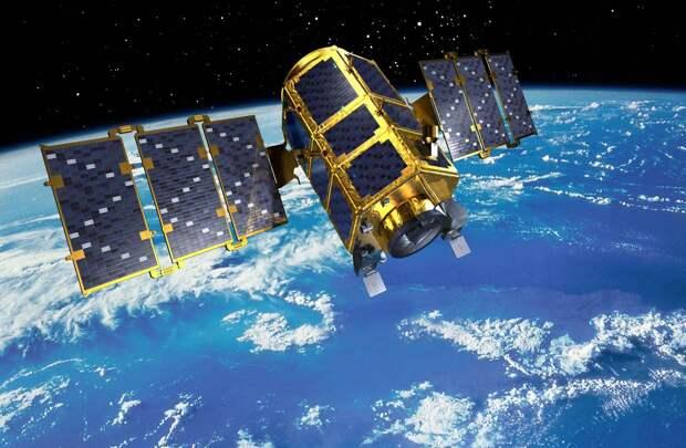 Чешский эксперт Карел Звоник: Россия отстает от США и Китая в космической гонке