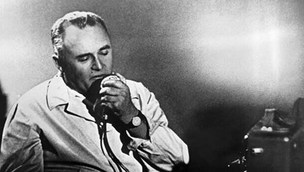 «Звездолет» на троих: история сверхсекретного марсианского эксперимента СССР
