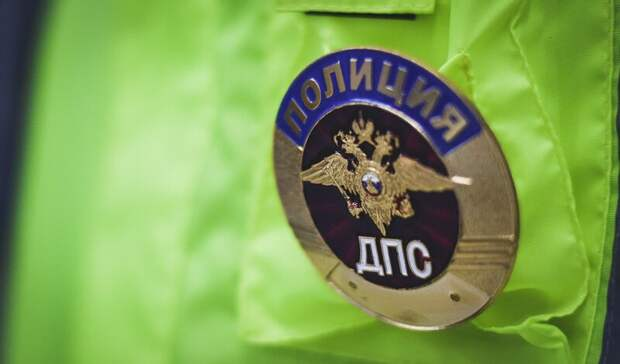 Три подростка среди ночи ограбили мужчину вВолгограде
