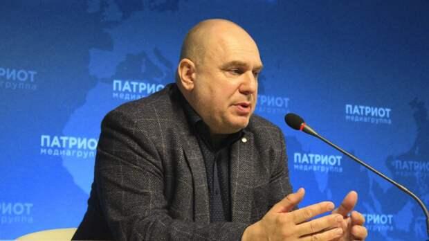 Автоэксперт Попов опроверг скорое введение новых штрафов для водителей в РФ