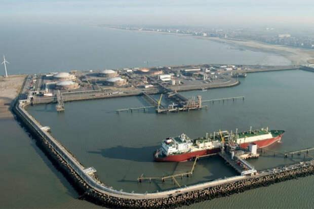 Zeebrugge_SPG
