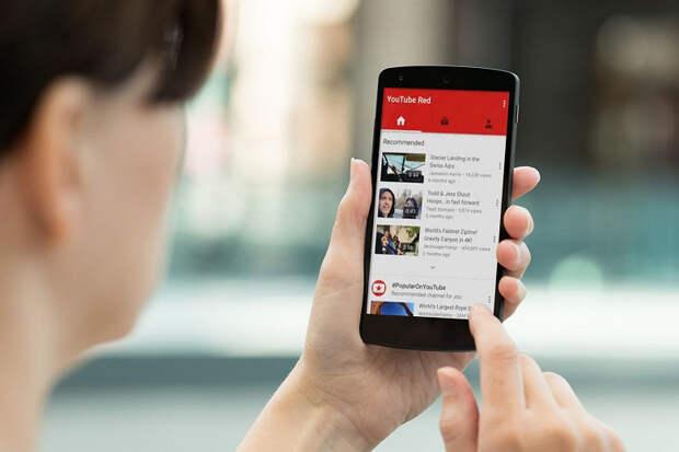 YouTube тестирует автоматический перевод заголовков, описаний и субтитров на язык пользователя