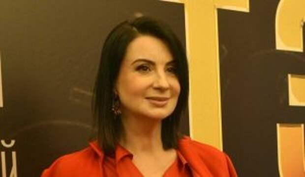 Заявления Орловой о ботоксе вывели Стриженову из себя: «Молодуха» с подтяжкой