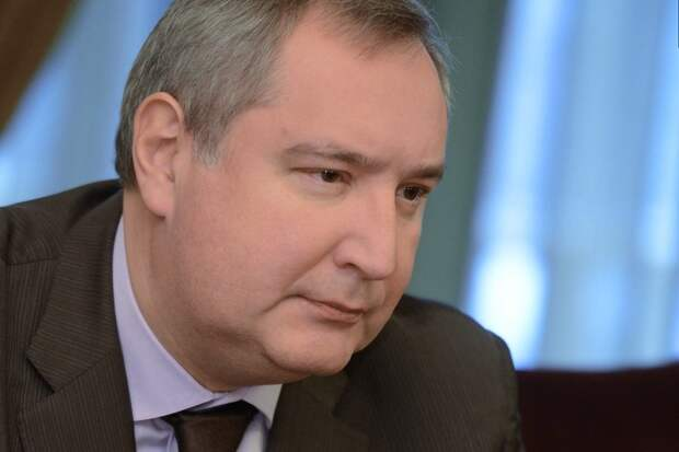 """""""Роскосмос"""" запланировал вывод на орбиту новой российской станции к 2030 году"""