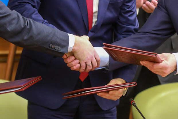 Коронавирус: Госдума и администрация президента взволнованы — неужели придется раскошелиться