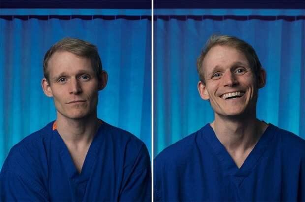 Энди Уэст, 36 лет дети, люди, мужчина, рождение, фотограф, эмоция