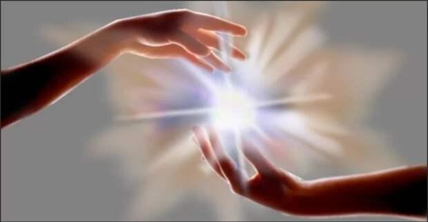 Научиться нести людям свет, не сгорая самому притча, рассказ, свет людям