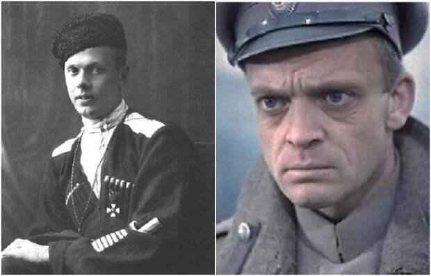 «От чести не отступался»: Диктатор Крыма, перешедший на сторону большевиков, генерал Яков Слащев