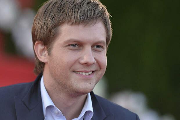 Борис Корчевников рассказал о«чуде» вовремя лечения вмосковской больнице