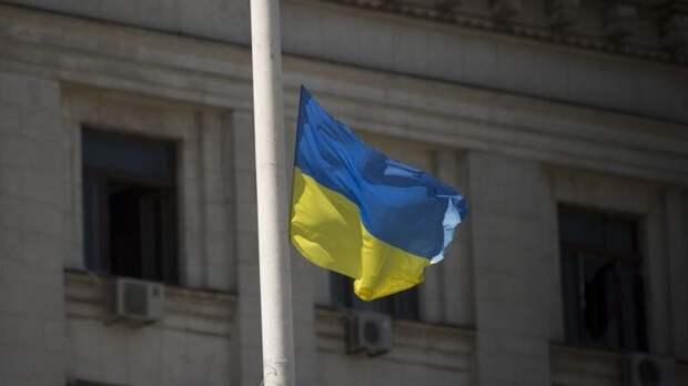 Экс-депутат Рады предсказал тотальную зачистку оппозиции на Украине
