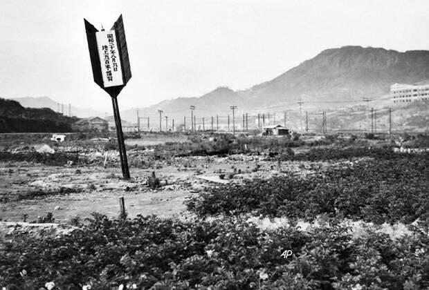 Хиросима и Нагасаки: зачем американцы это сделали?