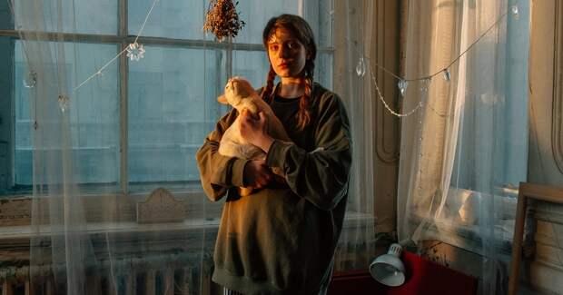 В Питере за счет москвичей резко вырос спрос на комнаты в коммуналках